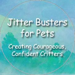 JB Course Logo